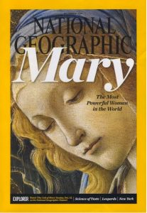 nat-geo-mary-cover