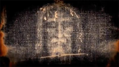 New Forensic Evidence Validates the Shroud of Turin